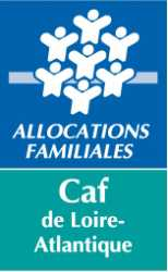 CAF-de-la-loire-Atlantique-47