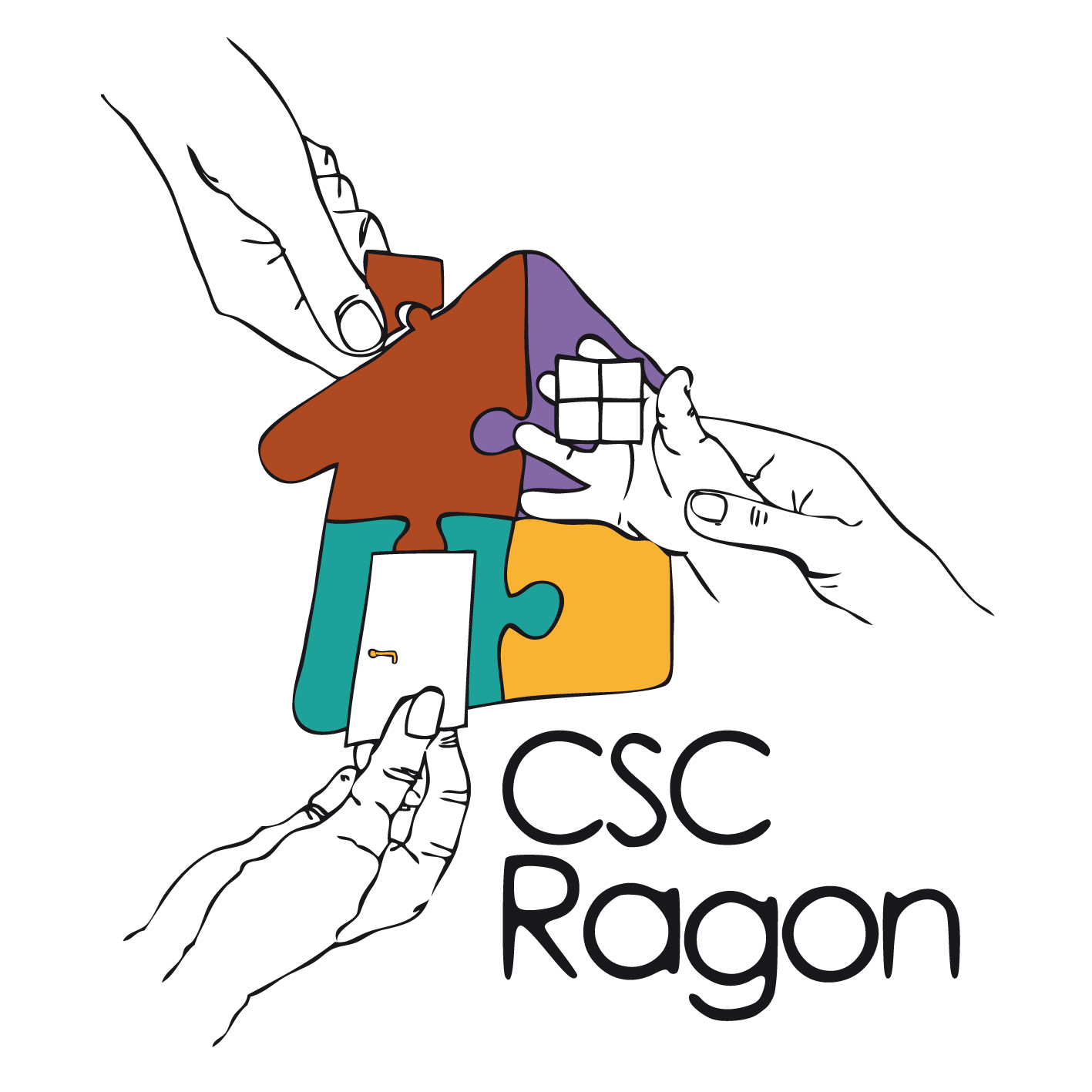 Centre Socioculturel Ragon